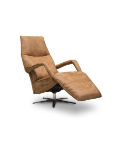RELAXFAUTEUIL BODHI L60 LEATHER